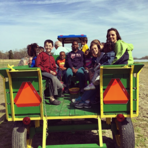 brock-farm-hayrides