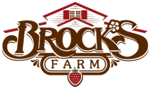 brocks-farm-logo