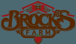 brocks-farm-logo